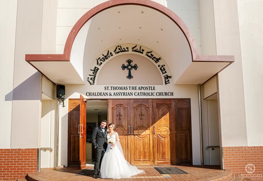 Le Montage Wedding: 0506SJ51