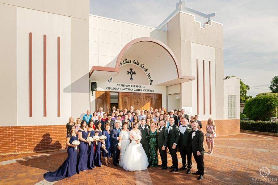 Le Montage Wedding: 0506SJ52