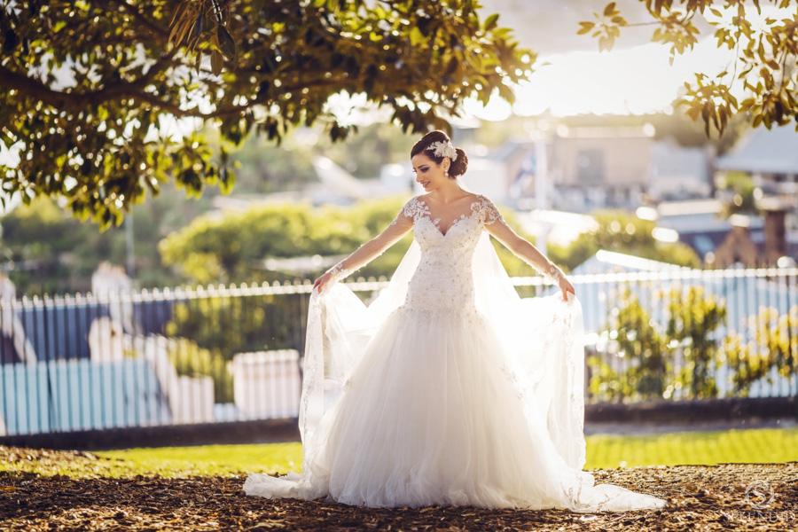 Le Montage Wedding: 0506SJ61