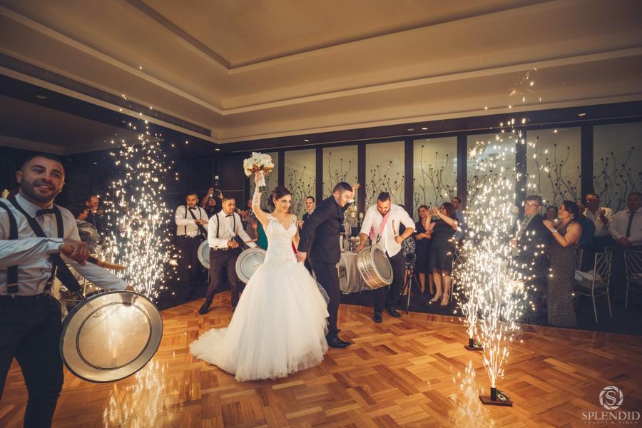 Le Montage Wedding: 0506SJ74