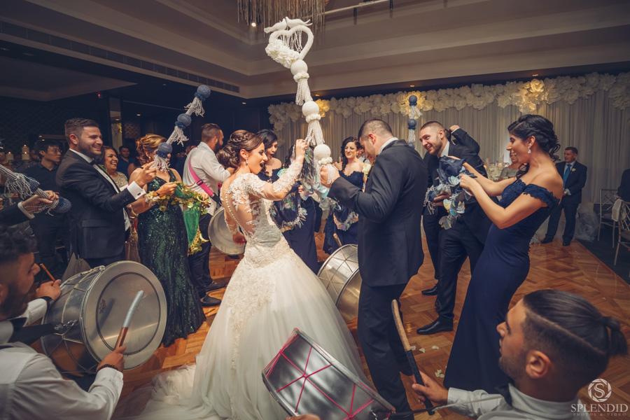 Le Montage Wedding: 0506SJ76