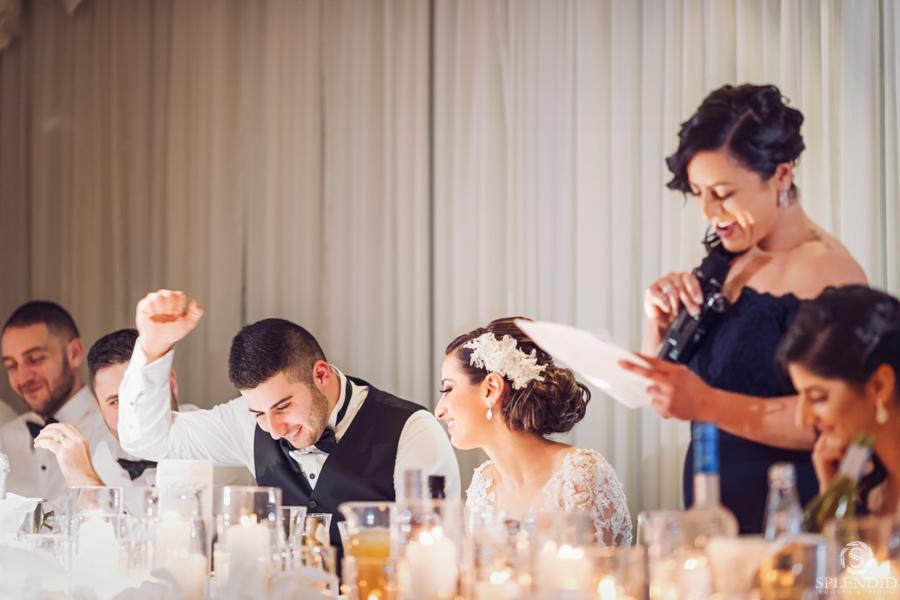 Le Montage Wedding: 0506SJ80