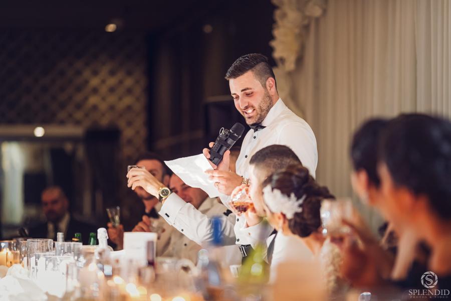Le Montage Wedding: 0506SJ81