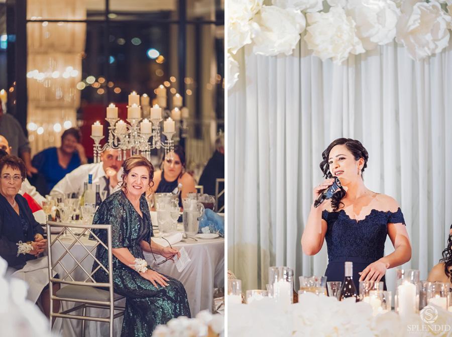 Le Montage Wedding: 0506SJ82
