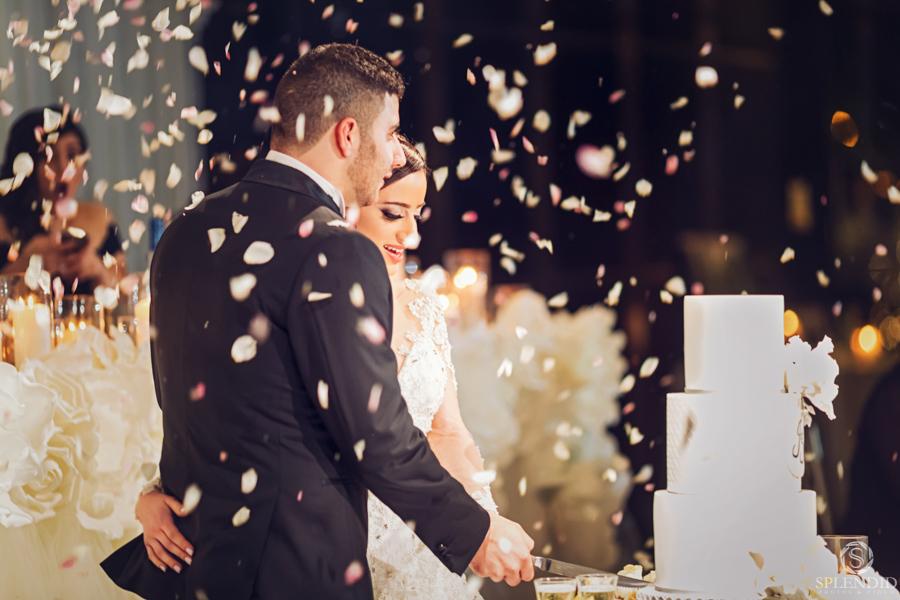 Le Montage Wedding: 0506SJ86