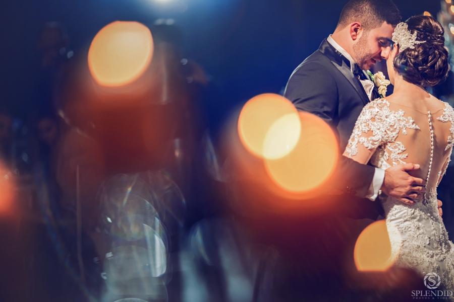 Le Montage Wedding: 0506SJ92