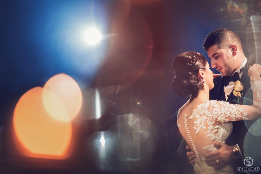 Le Montage Wedding: 0506SJ94