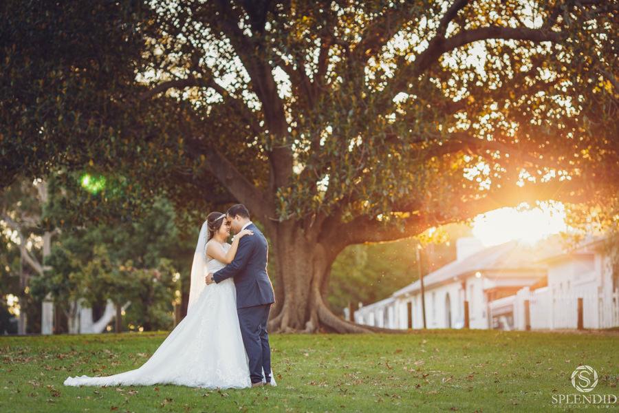 Oatlands House Wedding_0527RB1