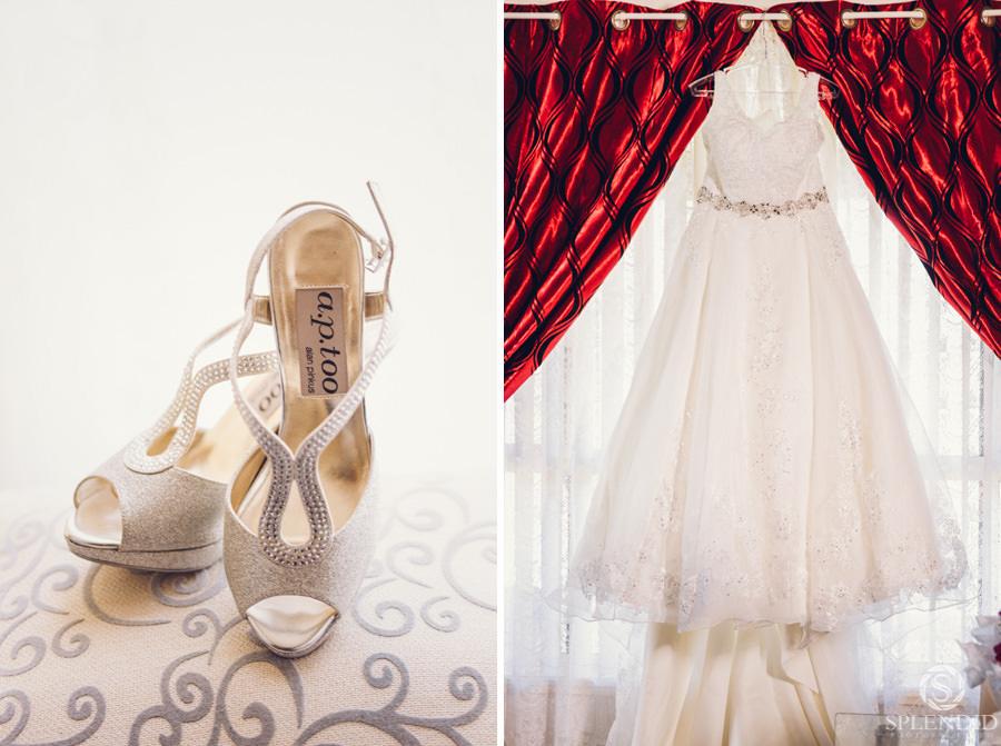 Oatlands House Wedding_0527RB11