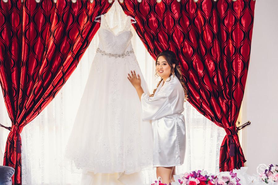 Oatlands House Wedding_0527RB12
