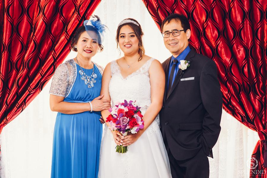 Oatlands House Wedding_0527RB16