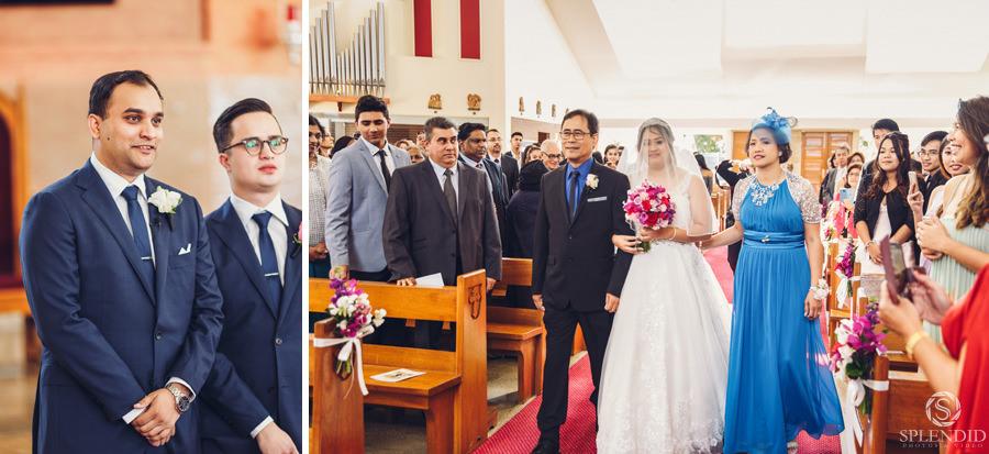 Oatlands House Wedding_0527RB19