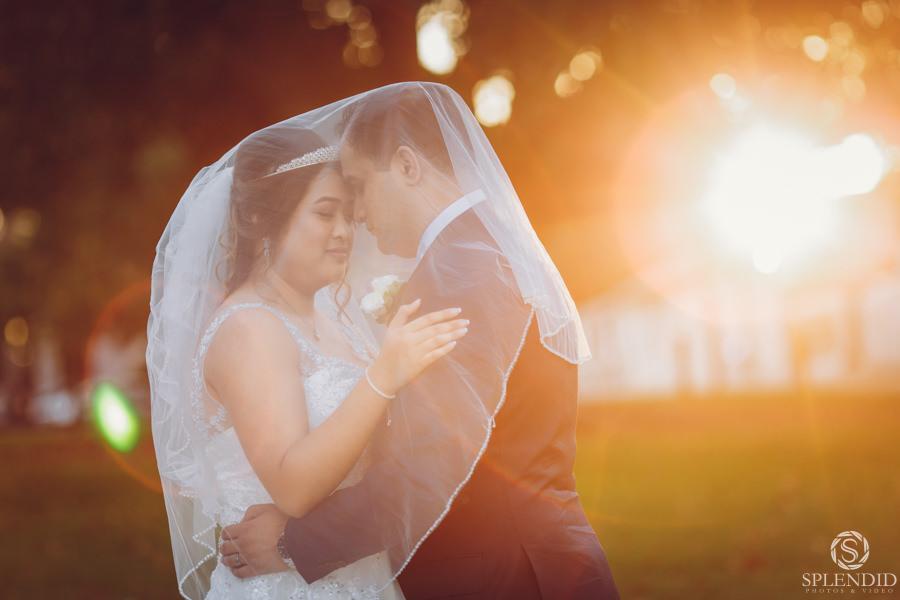 Oatlands House Wedding_0527RB2