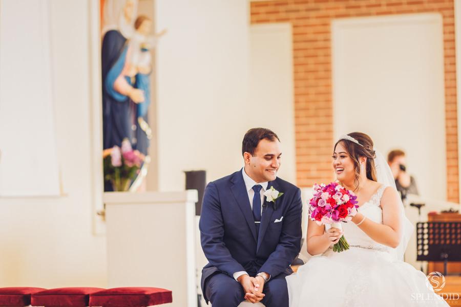 Oatlands House Wedding_0527RB20