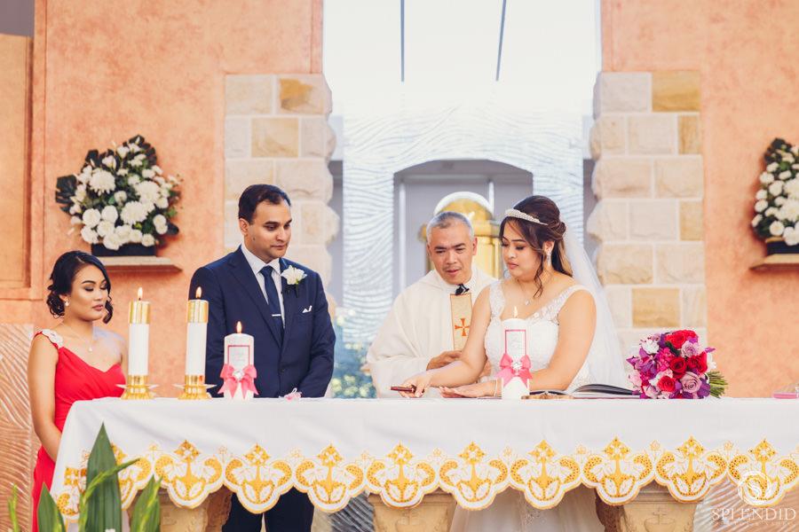 Oatlands House Wedding_0527RB23
