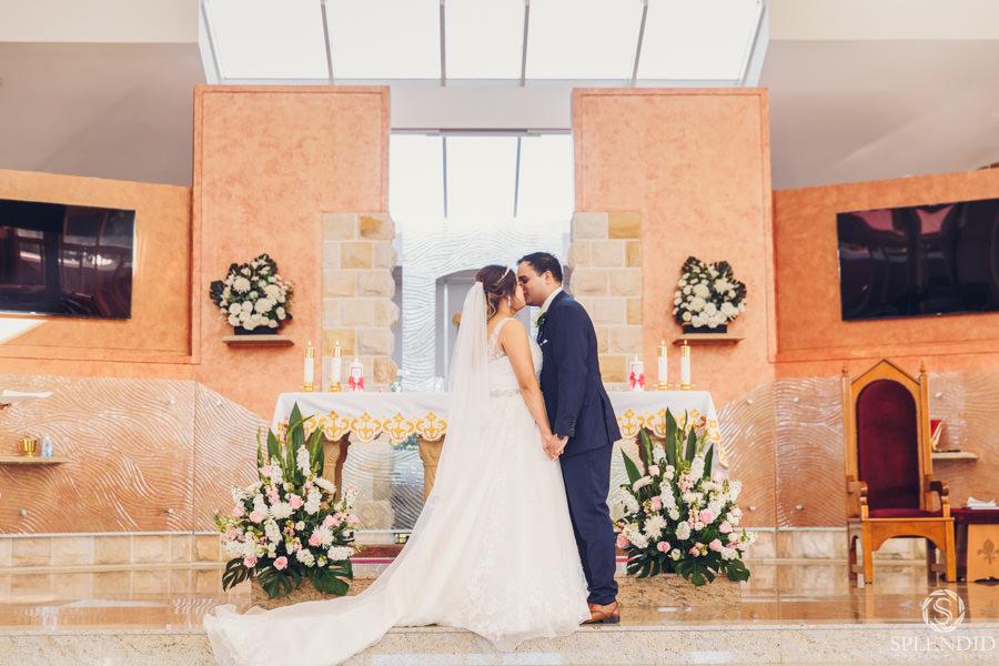 Oatlands House Wedding_0527RB24