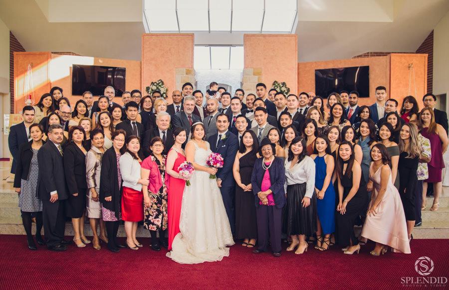 Oatlands House Wedding_0527RB26