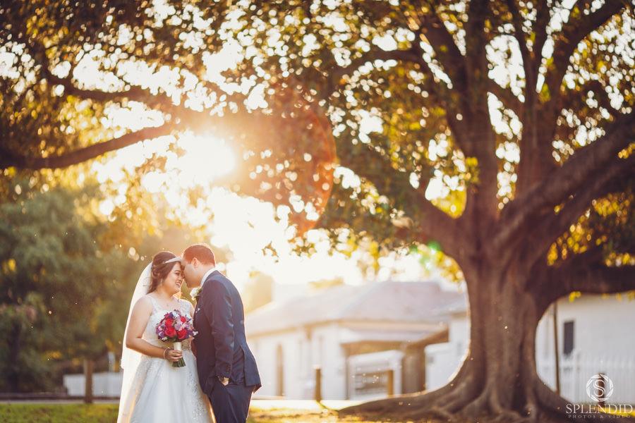 Oatlands House Wedding_0527RB28