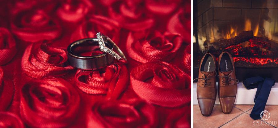 Oatlands House Wedding_0527RB3