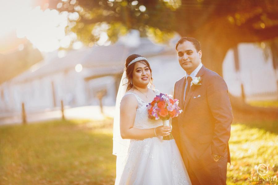 Oatlands House Wedding_0527RB31