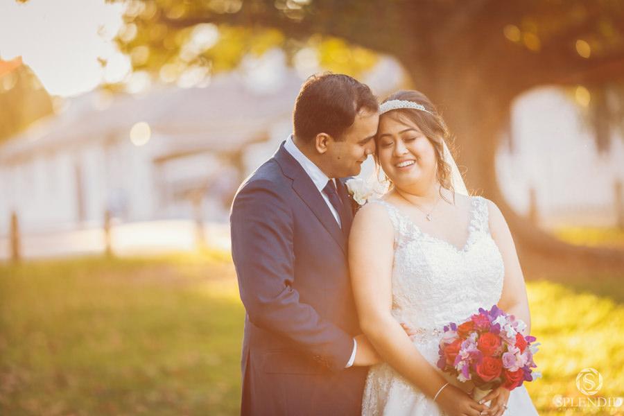 Oatlands House Wedding_0527RB32