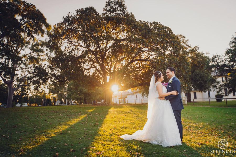 Oatlands House Wedding_0527RB33