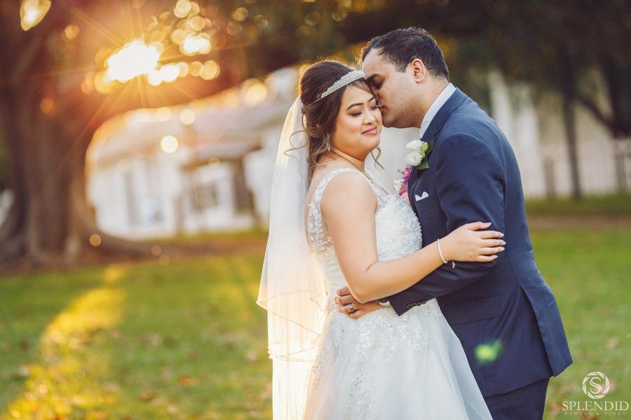 Oatlands House Wedding_0527RB34
