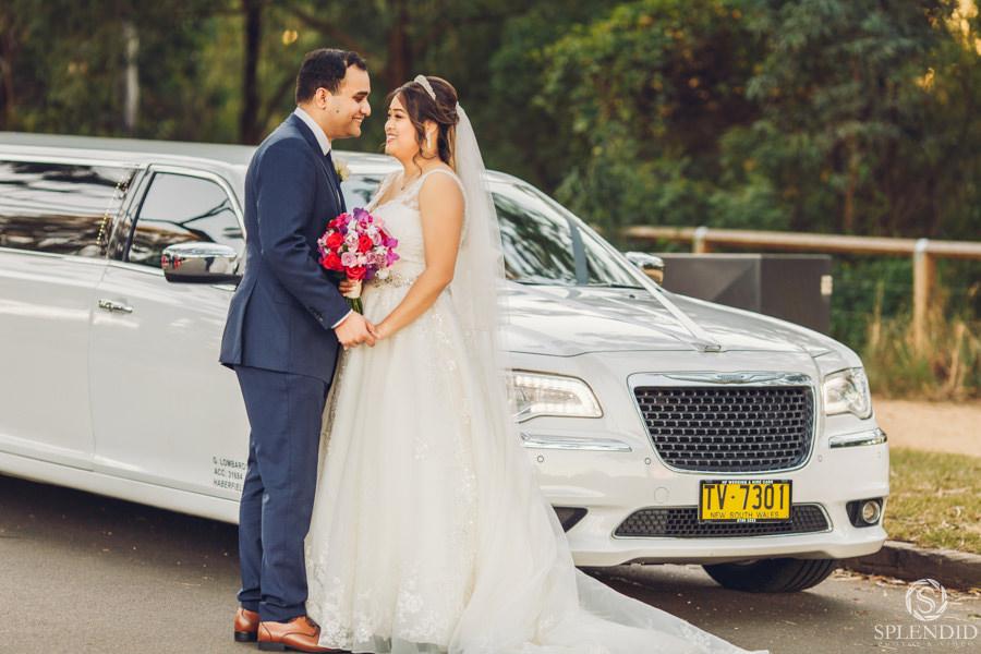 Oatlands House Wedding_0527RB35