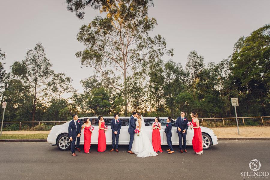 Oatlands House Wedding_0527RB36