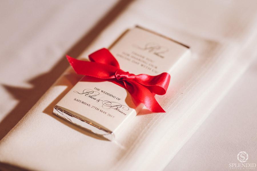 Oatlands House Wedding_0527RB37