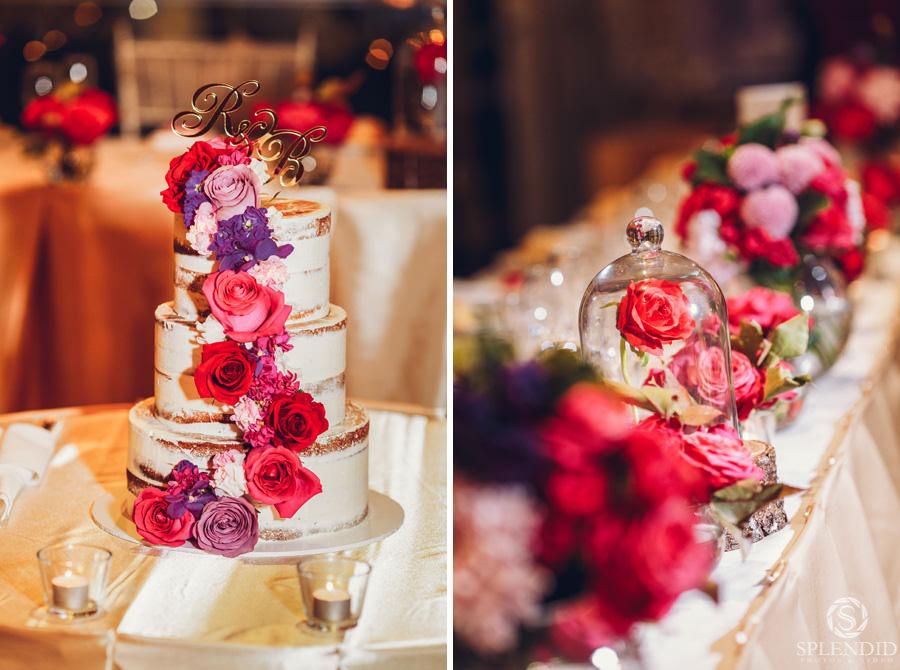 Oatlands House Wedding_0527RB38