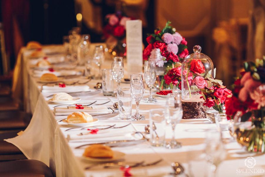Oatlands House Wedding_0527RB39