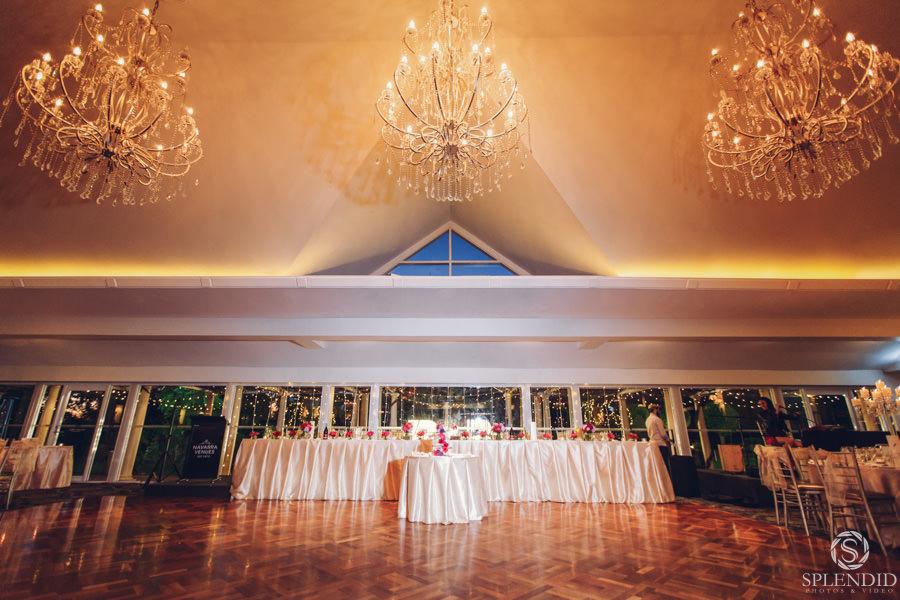 Oatlands House Wedding_0527RB40