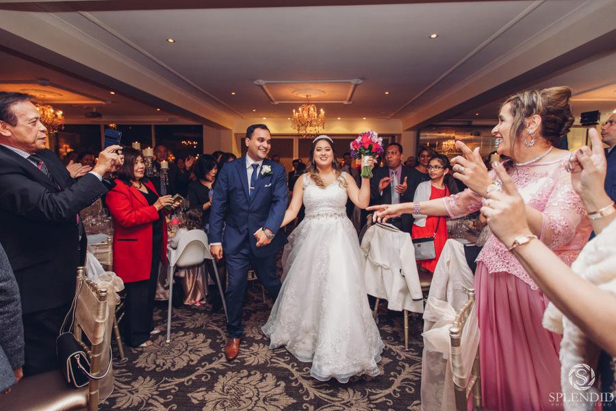 Oatlands House Wedding_0527RB44