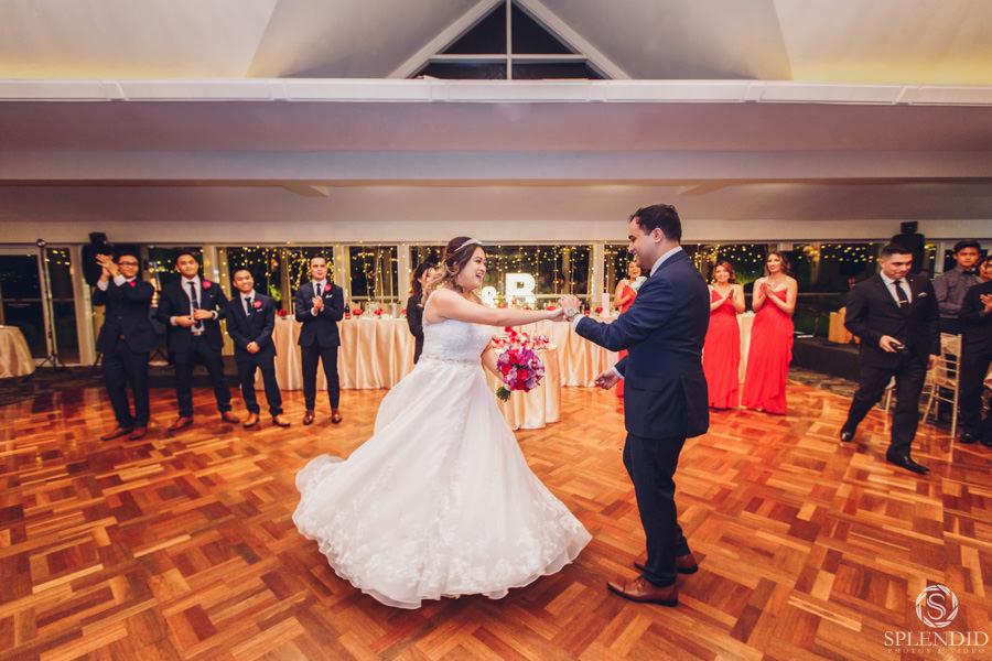 Oatlands House Wedding_0527RB45