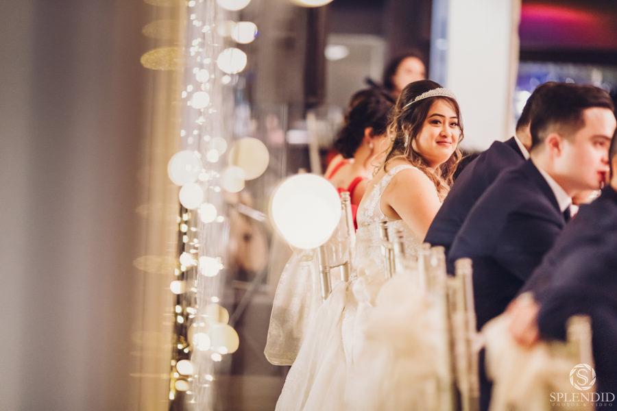 Oatlands House Wedding_0527RB52