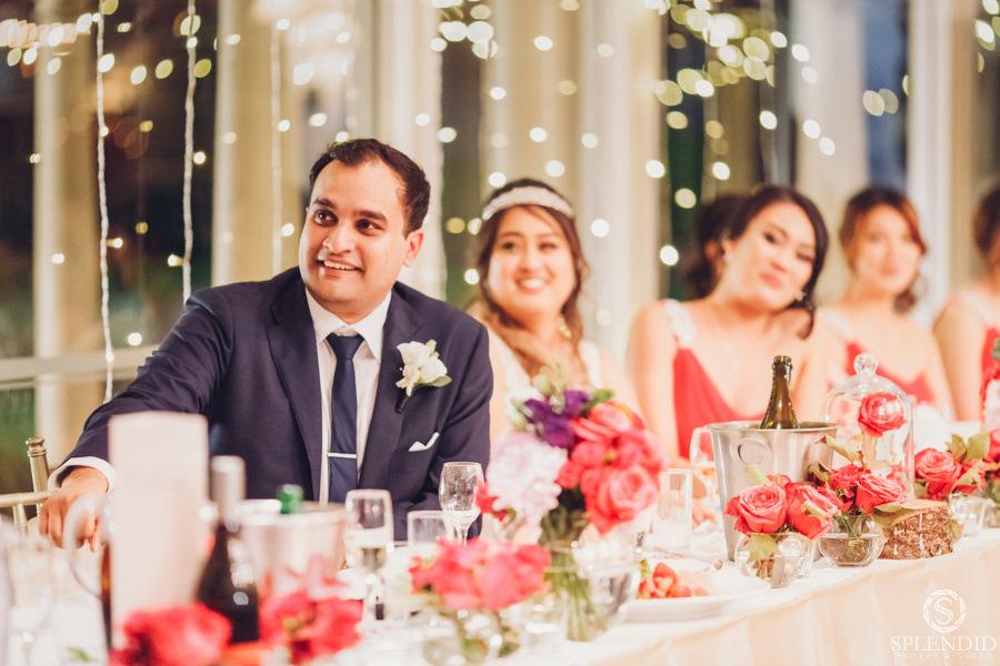 Oatlands House Wedding_0527RB54