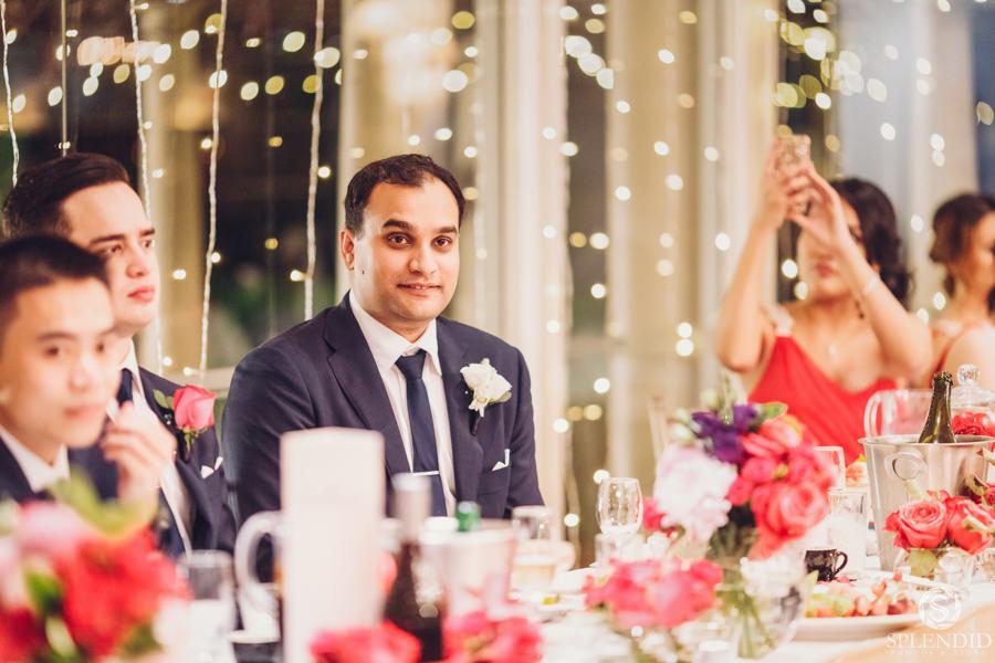 Oatlands House Wedding_0527RB55
