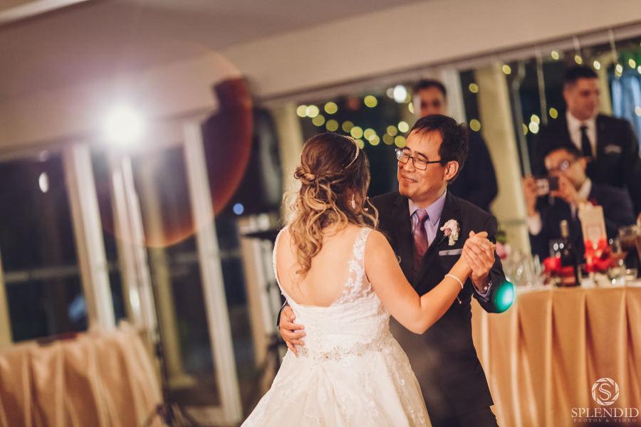Oatlands House Wedding_0527RB58