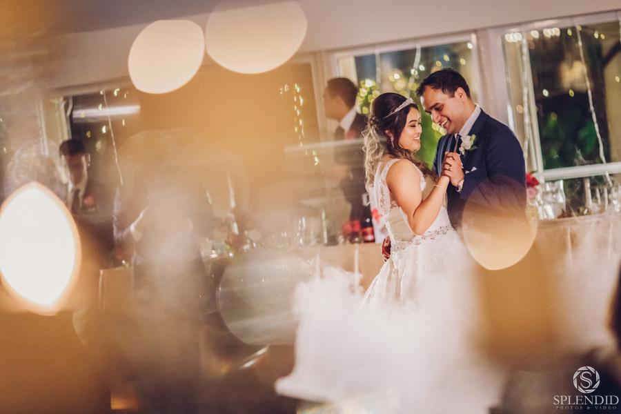 Oatlands House Wedding_0527RB59