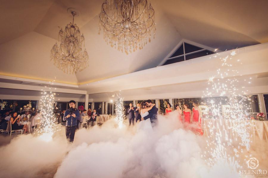 Oatlands House Wedding_0527RB60