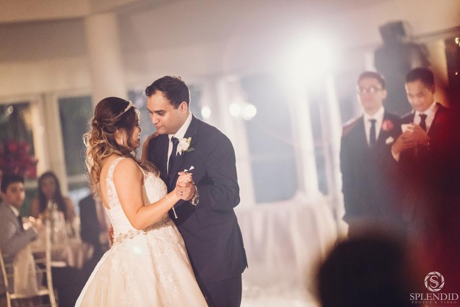 Oatlands House Wedding_0527RB61