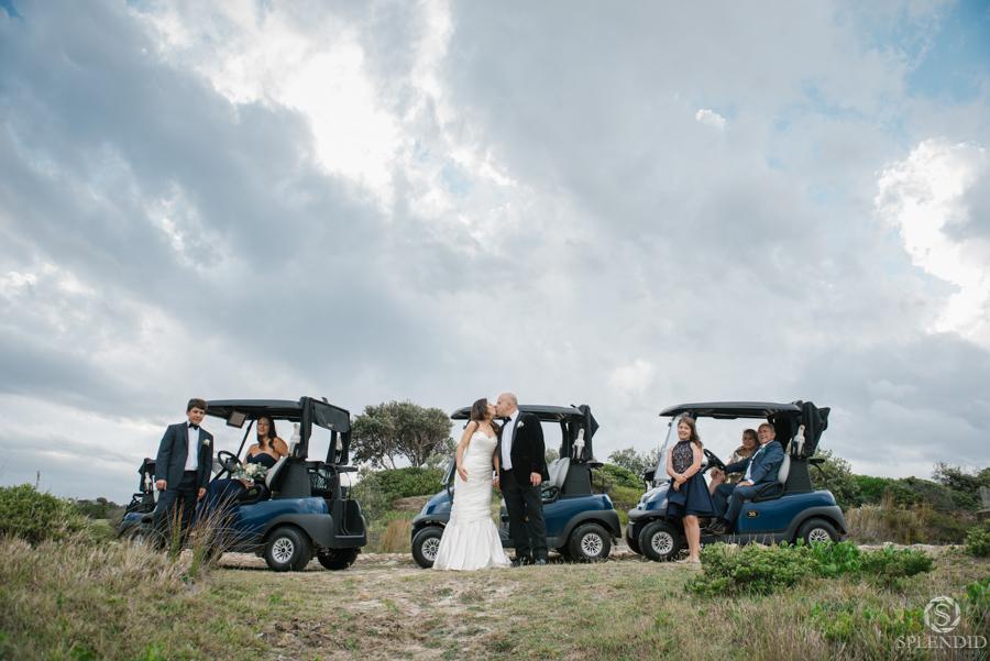 St Michael's Golf Club Wedding_GS31