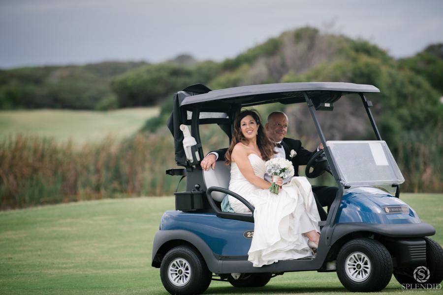 St Michael's Golf Club Wedding_GS32