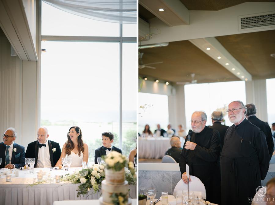 St Michael's Golf Club Wedding_GS39