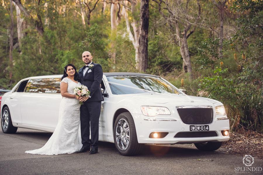 Conca Doro Wedding_0604DJ_1