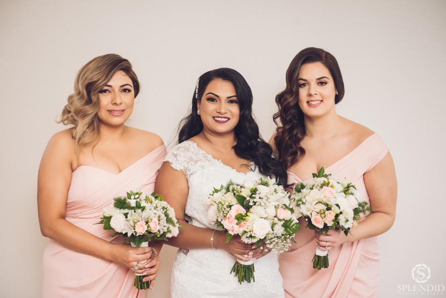 Conca Doro Wedding_0604DJ_10