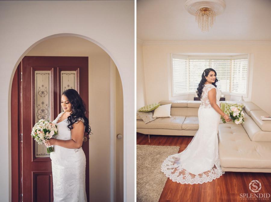 Conca Doro Wedding_0604DJ_11