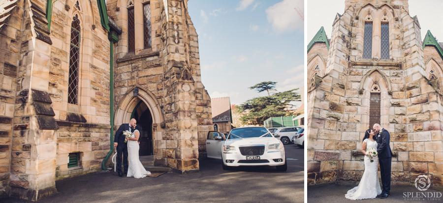 Conca Doro Wedding_0604DJ_12