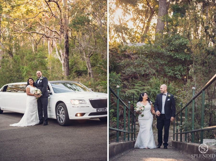 Conca Doro Wedding_0604DJ_14